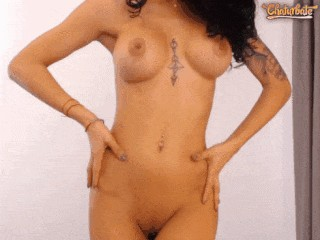 indiansweety ohmibod webcam show