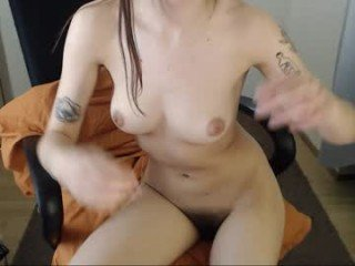 evabroocks after hot anal live sex cam babe massage their wide ass hole