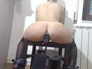lady_anal after hot anal live sex cam babe massage their wide ass hole