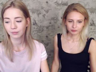 emmi_rosee live sex session with slim european cam girl getting her pussy ruined online