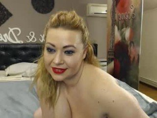 matureema69 cam mature gets her ass inserted ohmibod