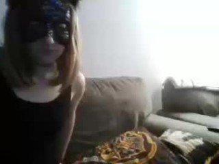 fantasycouplexxxx cam girl presents hard fucking with ohmibod in the ass online