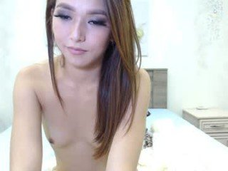 kelsimei cam girl bares her true to life sex life with her real life partner, and demands he fuck her