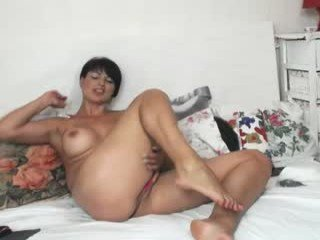 playfullangelica femdom live action mistress fucked slave in the ass