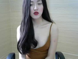sociabblegl98 cam girl gets an orgasm from ohmibod in anal