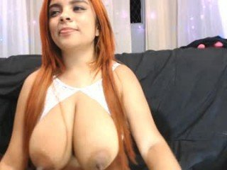 bhiankha_new nude cam girl loves anal live sex with ohmibod so much