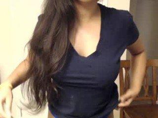 riya5kapoor indian cam girl ass destroyed by favorite ohmibod