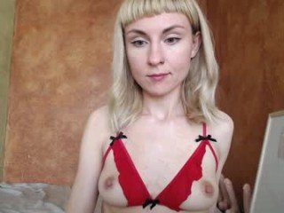 kelly_copperfield extreme bdsm anal scene with ohmibod