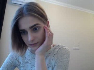 97kate russian cam girl having sensual live sex with her bf online
