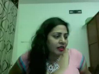 anrkali42 live sex in private chat with brunette whore