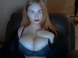 byby_69 dirty webcam mature gets her asshole ohmibod inserted