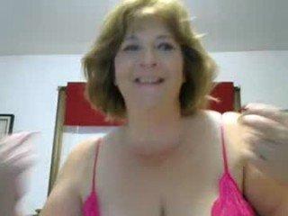 lipsatrisk horny couple adores fucking online