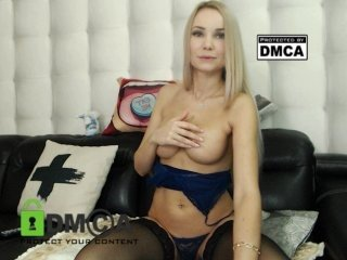 milanamayer european cam girl gets banged hard with ohmibod