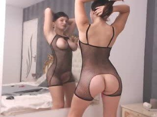 madyjewels blonde cam babe like game with dildo and ohmibod online