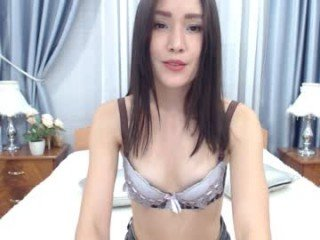 hangayun cam babe gets her ass fucked hard