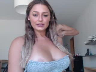 melissa_sucre cam girl presents hard fucking with ohmibod in the ass online
