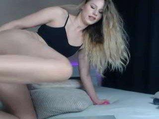 sexykinkycouple20 dildo in wide anal hole