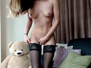 michell_jackson pussy stretched wide with huge toys