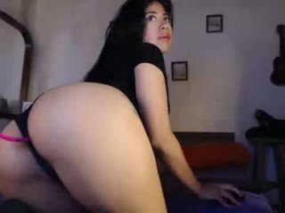 pamela_and_captain cam babe loves shove ohmibod in ass ang gets huge cock in pussy online