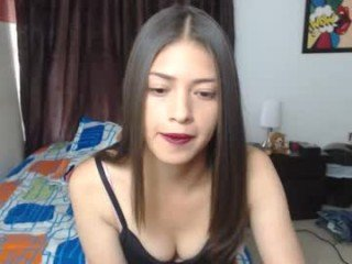 kate_xlove spanish cam babe llows her boyfriend to fuck her properly on camera