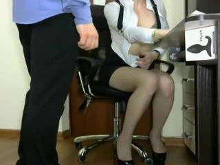 mrmrsmirna after hot anal live sex cam babe massage their wide ass hole