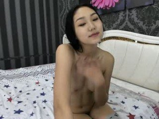 wustenblume cam girl strong fucked in the pink ass