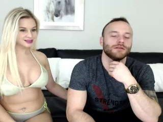 missmegansky cam girl strong fucked in the pink ass