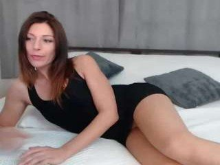 roxanafitt dildo in wide anal hole