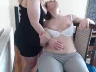 sweetmango25 cam babe gets the best ass massage with ohmibod