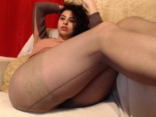 kuklie blonde russian cam girl gives me all my dirty dreams