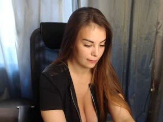 miranox femdom live action mistress fucked slave in the ass